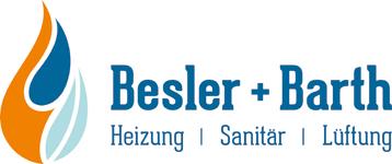 Besler + Barth